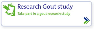 Gout research study
